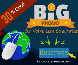 entretien personalise business