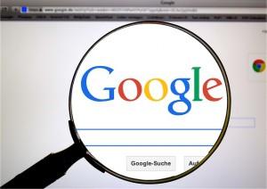 etre visible sur Google en 2016