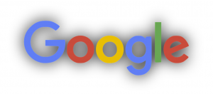 the-most-innovative-firm-on-the-planet