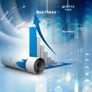 developper un systeme pour ameliorer l'efficacite et vos resultats